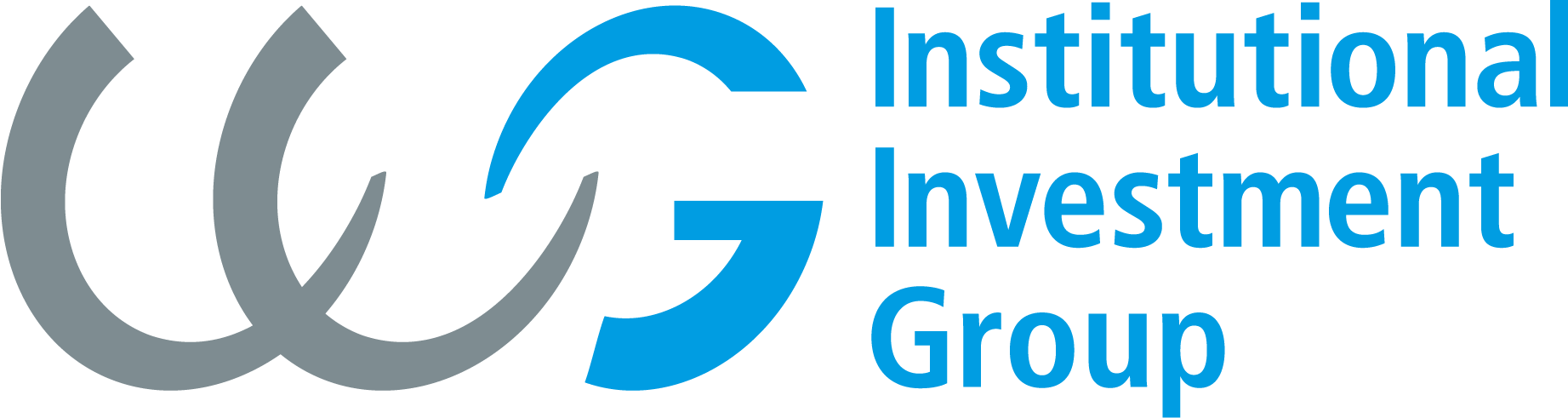 Institutional Investment Group